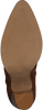 Cognac OMODA Enkellaarsjes 6125  - small