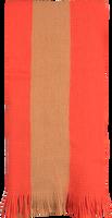 Oranje ABOUT ACCESSORIES Sjaal 384.73.722.0  - medium
