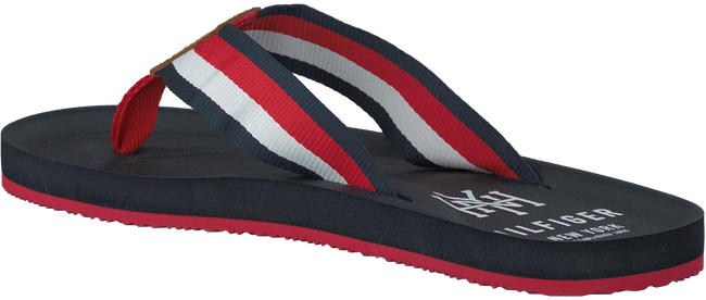 TOMMY HILFIGER SLIPPERS BRIAN 9D - large