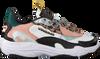 Roze VINGINO Sneakers VINCIA  - small