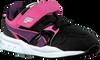Zwarte PUMA Sneakers TRINOMIC XT1 PLUS  - small