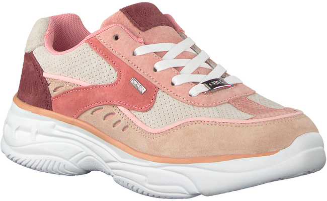 Roze MEXX Sneakers CAIA  - large