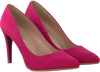 Roze GIULIA Pumps G.8.GIULIA  - small