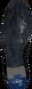 Blauwe FLORIS VAN BOMMEL Nette schoenen 18293  - small