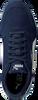Blauwe PUMA Sneakers ST RUNNER V2 SD JR - small
