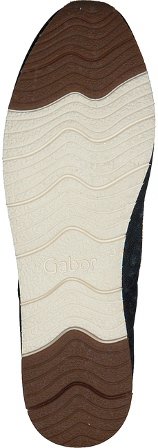 GABOR SNEAKERS 320 - large