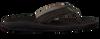 Zwarte REEF Slippers R2231  - small