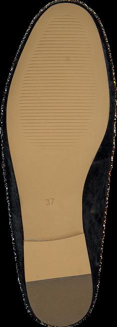 Zwarte MARUTI Loafers BELIZ - large