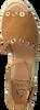 KANNA ESPADRILLES KV8404 - small