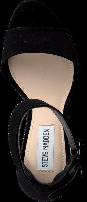 Zwarte STEVE MADDEN Sandalen COCO - large