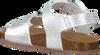 Zilveren KIPLING Sandalen KOSY - small