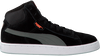 Zwarte PUMA Sneakers PUMA 1948 MID JR  - small
