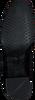 Zwarte NOTRE-V Enkellaarsjes 44137  - small