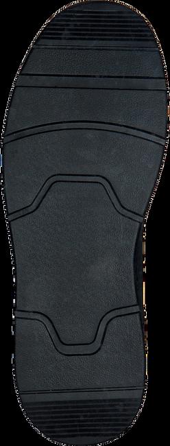 Zwarte BJORN BORG Hoge sneaker L250 MID - large
