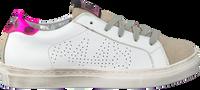 Witte P448 Sneakers 261913002  - medium