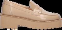 Camel VIA VAI Loafers LOIS BELL  - medium