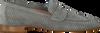 Grijze PERTINI Loafers 14935  - small