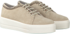 Beige ROBERTO D'ANGELO Sneakers YORK  - small