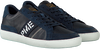 Blauwe PME Sneakers HANSON  - small