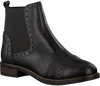 DUNE LONDON CHELSEA BOOTS QUENTONSWF - small
