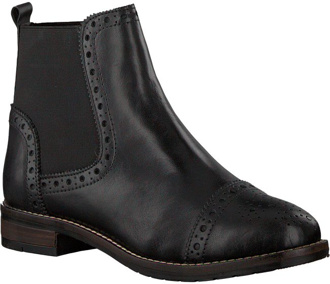 DUNE LONDON CHELSEA BOOTS QUENTONSWF - large