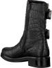 OMODA BIKERBOOTS R13233 - small