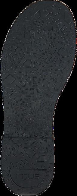 Zwarte OMODA Sandalen M05060  - large