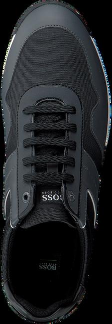 Grijze HUGO BOSS Sneakers MAZE LOWP - large