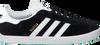 Zwarte ADIDAS Sneakers GAZELLE J  - small