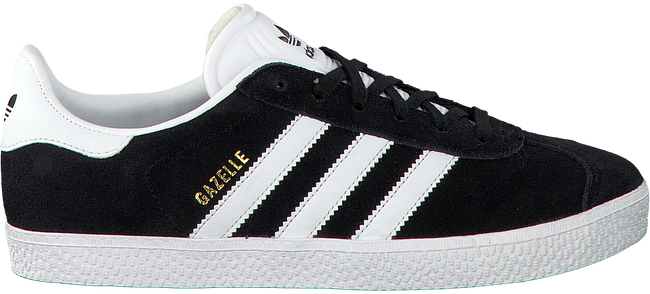 ADIDAS SNEAKERS GAZELLE J - large