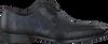 Blauwe GREVE Nette schoenen 4122  - small