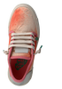 Roze SATORISAN Veterschoenen 151038  - small
