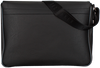 Zwarte TED BAKER Overig AIRLIFT - small