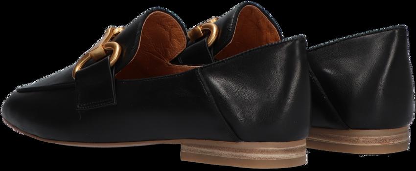 Zwarte BIBI LOU Loafers 540Z10VK  - larger