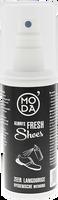 OMODA FRESH SPRAY - medium