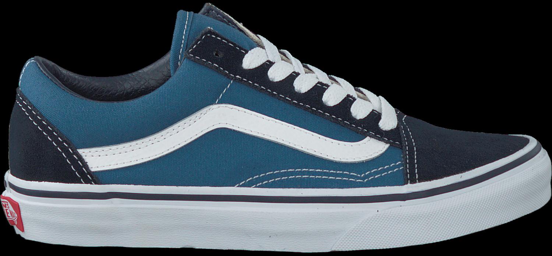 Fourgons Bleu Espadrilles Vieux Wmn École wx01Y0