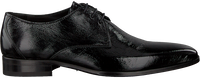 Zwarte MAZZELTOV Nette schoenen 3753  - medium