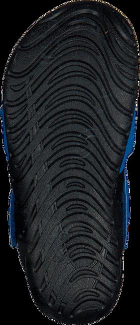Blauwe NIKE Sandalen SUNRAY PROTECT 2 (TD)  - large