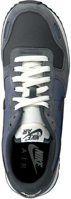 Grijze NIKE Sneakers AIR VRTX MEN - large