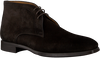 Bruine MAGNANNI Nette schoenen 20105  - small