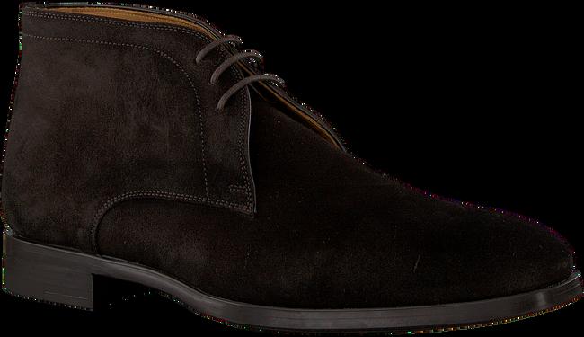 Bruine MAGNANNI Nette schoenen 20105  - large