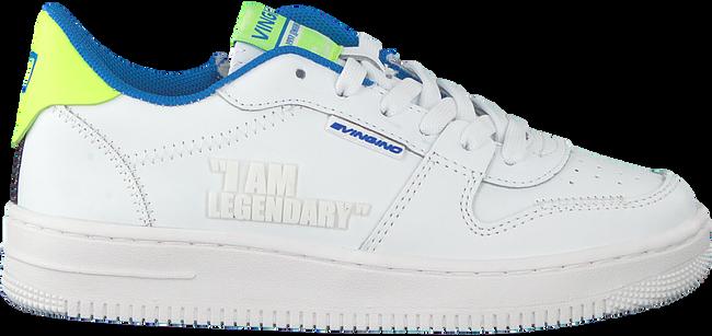 Witte VINGINO Sneakers YARI - large