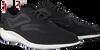 Zwarte COLE HAAN Sneakers ZEROGRAND FUSE - small