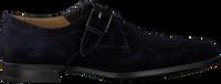 Blauwe GIORGIO Nette schoenen 38201  - medium
