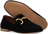 Zwarte BIBI LOU Loafers 540Z30VK  - small