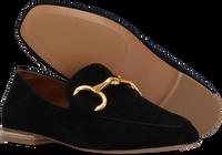 Zwarte BIBI LOU Loafers 540Z30VK  - medium