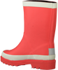 Rode KOEL4KIDS Regenlaarzen KO997  - small