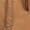 Cognac NOTRE-V Handtas 18251  - small