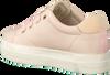 Roze GANT Sneakers AMANDA  - small