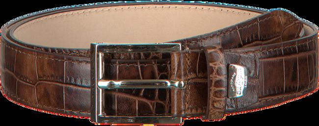 Bruine GIORGIO Riem HE1023  - large